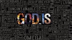 Image of God or God? | chrisedmondson.tv