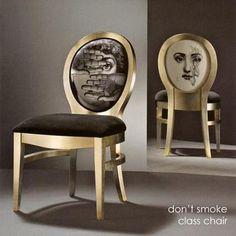 original fornasetti - Bing Images - via http://bit.ly/epinner