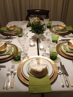 Elegant dining table Scottie and Rose -Flowers, events, flowers