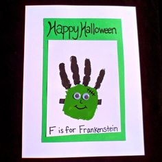 http://hubpages.com/hub/Easy-Halloween-Crafts-Handprint-and-Footprint-Art