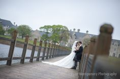 Helen and Gordon - Lough Erne Wedding - Ryan Montgomery Photography Lough Erne Resort
