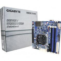 NEW Product Alert:  Gigabyte MB10-DS1 BGA 1667 Mini ITX server/workstation motherboard  https://pcsouth.com/intel-single-cpu-motherboards/222466-gigabyte-mb10-ds1-bga-1667-mini-itx-server-workstation-motherboard-intel-single-proc-mb-gigabyte.html