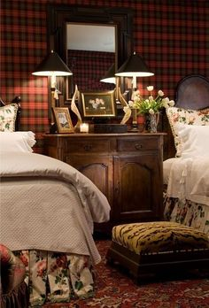 Revamping the Guest Bedroom | DWELLINGS-The Heart of Your Home