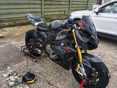 S1000r Bmw, Bmw S1000rr, Redline, Bikers, Cars And Motorcycles, Biker Girl, Cars, Motorcycles, Bmw Motorrad
