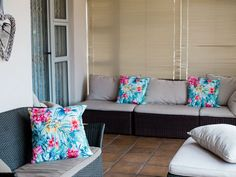 Sondela - Sondela is a well-appointed apartment in Sunset Heights, a multi-unit security complex in a town known as Langebaan.Sondela comprises two bedrooms and an open-plan kitchen, dining room and living room. ... #weekendgetaways #langebaan #westcoast #southafrica #travel #selfcatering