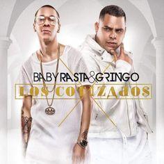 Baby Rasta y Gringo #1 en ventas en Billboard con Los Cotizados