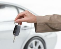 Buying a new car involves making a huge commitment. Go for a new car loan now Visit our site fill Application Form  and Get Multiple Choice with low rates in Chennai.Apply online at : www.dialabank.com/article.cfm/articleid/24844/HDFC-Bank-Car-Loan-Interest-Rates-Chennai or / Call 044-60011600 Loan Interest Rates, Compare Cars, In Sync, Quick Cash, Loans For Bad Credit, Credit Check, Online Cars, Car Finance, Car Loans