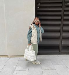 Baddie Outfits Casual, Cute Comfy Outfits, Dope Outfits, Stylish Outfits, Fashion Outfits, Chill Outfits, Prison Outfit, Swag Outfits For Girls, Autumn Winter Fashion