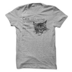 This is my Cat Hair Shirt Tee! Tip  2281137337 Blazer Fashion 53be0165761
