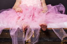 Pretty Pink by Christian Khuong · 365 Project