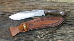 Camp knives - Knifey Chatter - Edge Matters Discussion Forum
