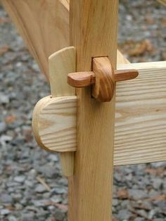 Striking, helpful ideas: Woodworking clamps Framework for woodworking. 4 Woodburned Coasters woodworking How To Make A Woodworking Vise - IBUILDIT.CA woodworking Woodworking Basics, Woodworking Workbench, Woodworking Workshop, Woodworking Projects, Woodworking Store, Woodworking Supplies, Woodworking Fasteners, Woodworking Equipment, Cool Ideas