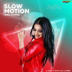 7 Best Song&Music images | Songs, Mp3 song download, Bollywood songs