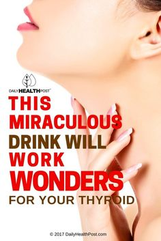one simple yet delicious drink can help you achieve this.
