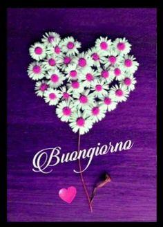 Good Night, Good Morning, Italian Memes, Beautiful Morning, Start The Day, Thankful, Floral, Lego, Snoopy
