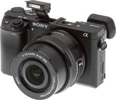 So sánh Sony A6300 và Canon EOS M5 - http://vuanhiepanh.vn/2017/07/sanh-sony-a6300-va-canon-eos-m5/