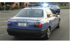 VeraTV San Benedetto - Due arresti per oltraggio e resistenza a pubblico ufficiale a Porto d'Ascoli