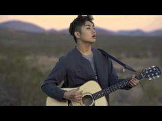 """Sam Kim Comforts Moms Everywhere With Debut Music Video """"Mama Don't Worry"""" 