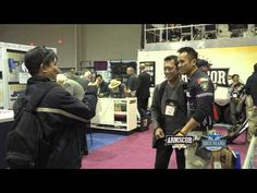 Armscor & Rock Island Armory: 2013 SHOT Show