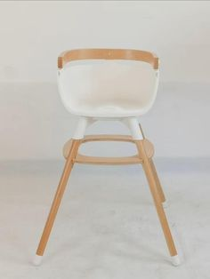 eating chair for baby Table And Chairs, Dining Chairs, Baby Booster Seat, Baby Chair, Gift List, Rocking Chair, Cure, Furniture Design, Indoor