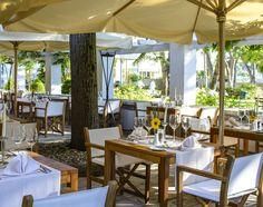Croatia, Zadar, Falkensteiner Hotel Adriana**** http://relaxino.com/en/croatia-zadar-falkensteiner-hotel-adriana