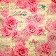 http://www.avecpassion.fr/13537-thickbox/papier-tassotti-motifs-roses-romantiques.jpg