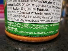 """If you pick up a natural product and the ingredients list says ""maltodextrin,"" chances are very high that the maltodextrin in the product is derived from Monsanto's GM corn.... ""   read more: http://www.naturalnews.com/039638_toxins_ingredients_nutritional_supplements.html"