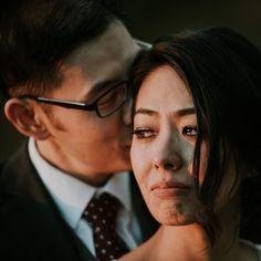 Wobec tego zdjęcia ślubnego internauci nie potrafią przejść obojętnie. Porusza serca tysięcy ludzi