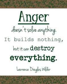 81 Best Anger Images Thinking About You Messages Quote Life