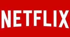 Free Giveaway - getscode.space Netflix Gift Card Codes, Netflix Codes, Netflix Account, Get Netflix, Netflix Free, Netflix Series, Cash Gift Card, Get Gift Cards, Netflix Premium