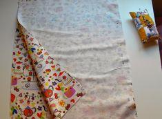Floral Tie, Diy, Bags, Fabric Purses, Backyard Chickens, Sewing Crafts, Sewing Tutorials, Manualidades, Handbags