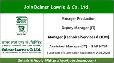 Psu Jobs, Assistant Manager, Last Date, Online Marketing, Accounting, Management, Medical, Teaching, Medicine