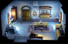 Another_termina_pieres_room.png (432×281)