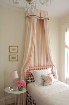 girl bedroom #HomeBuildersinAustin