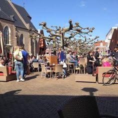 Photos at Fred & Douwe - Doetinchem, Gelderland