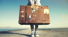Round The World: Amerika, Hawaii, Australien, Philippinen, Singapur & Thailand ab Moving To Ireland, Moving To Italy, Ireland Travel, Moving Overseas, 90 Day Fiance, Destinations, Vacation Days, Destination Voyage, Cultural