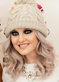 Perrie Edwards - Little Mix