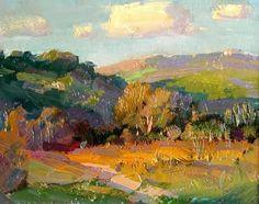 landscape art 10