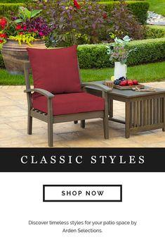 59 Red Outdoor Cushions Ideas In 2021 Outdoor Cushions Patio Cushions Cushions