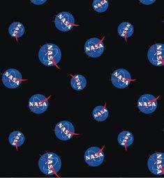 Cutie's Cooties Catcher - Child / NASA