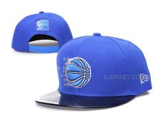 http://www.xjersey.com/magic-fashion-caps-lh.html MAGIC FASHION CAPS LH Only 22.71€ , Free Shipping!