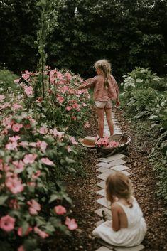 Garden Floor, Balcony Plants, Outdoor Tables, Robert Plant, My Secret Garden, Garden Inspiration, Dahlia, The Great Outdoors, Habitats
