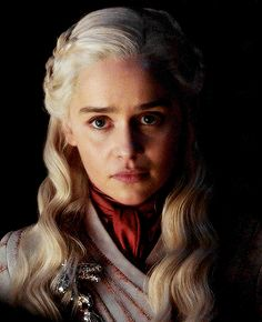 Looking for for inspiration for got jon snow?Browse around this website for cool GoT pictures. These amazing memes will brighten up your day. Got Jon Snow, Emilia Clarke Daenerys Targaryen, Noli Me Tangere, Got Game Of Thrones, Hbo Series, Mother Of Dragons, Thranduil, Khaleesi, My Baby Girl