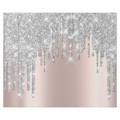 Shop Gray Rose Gold Blush Spark Powder Drips Glitter Wrapping Paper created by luxury_luxury. Pebble Pictures, Wall Art Pictures, Pictures To Paint, Glitter Wrapping Paper, Custom Wrapping Paper, Glass Wall Art, Metal Wall Art, Diy Crafts Hacks, Diys