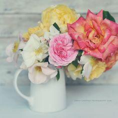 Beautiful Flower Arrangements, Floral Arrangements, Beautiful Flowers, Floral Bouquets, Floral Wreath, Floral Photography, Texture Art, Photoshop Actions, Natural