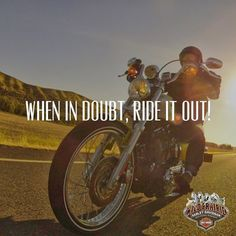 #TimeToRide #Motorcycles                                                                                                                                                     More