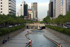 Galería de Tres claves para recuperar los espacios públicos y fomentar la vida urbana - 1