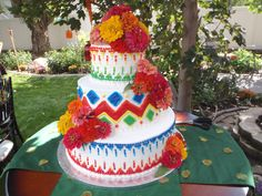 Awesome Wedding Cakes by Sam Keele Cheap Wedding Cakes, Buy Cheap, Utah, Awesome, Desserts, Beautiful, Food, Tailgate Desserts, Deserts