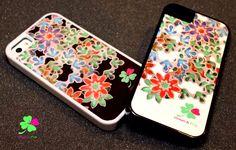 Funda iPhone 5. Novedad 2014.