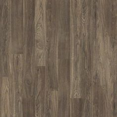 Laminate Flooring - HGTV Home Flooring by Shaw | Manorbourne TV513 Palazzo